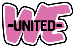 The WE United Project